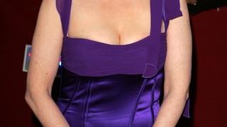 Joanne K Rowling Nude Leaks