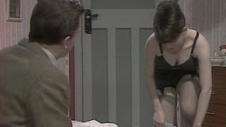 Joanne Whalley Nude Leaks