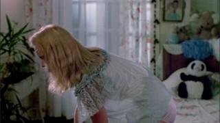 Jodi Draigie Nude Leaks