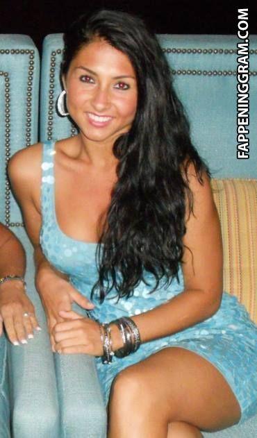 Ricci nackt Jodi  Christina Ricci