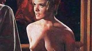 Joey Heatherton Nude Leaks