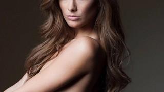 Johanna Acs Nude Leaks