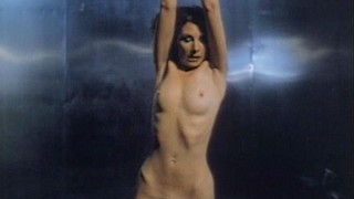 Johanna Brushay Nude Leaks