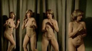 Johanna Gastdorf Nude Leaks