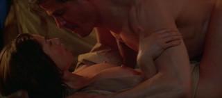 Johanna Marlowe Nude Leaks