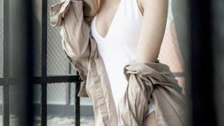 Johanna Szikszai Nude Leaks