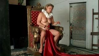 Johanne Fontaine Nude Leaks