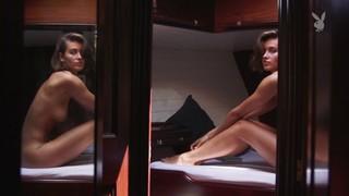Johanne Landbo Nude Leaks