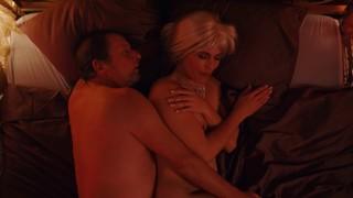 Joke Devynck Nude Leaks
