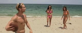 Jordan Gaddy Nude Leaks