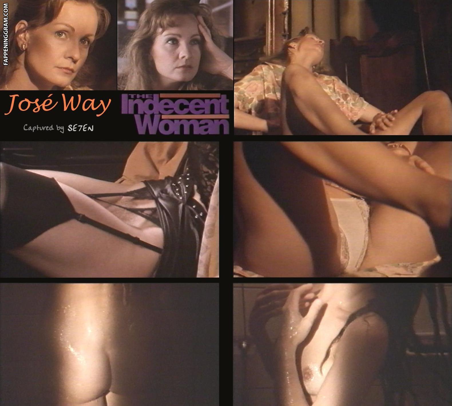 Alexandra nackt Cohen-Speigler Hot Girls