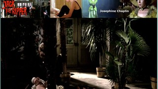Josephine Chaplin Nude Leaks