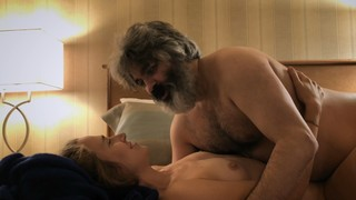 Josephine Decker Nude Leaks