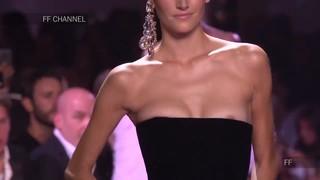 Joséphine Le Tutour Nude Leaks