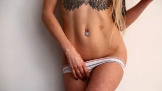 Josephine Nicole Nude Leaks