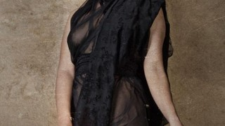 Josephine Schmidt Nude Leaks