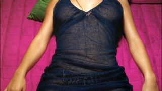 Josie Maran Nude Leaks