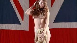 Joss Stone Nude Leaks