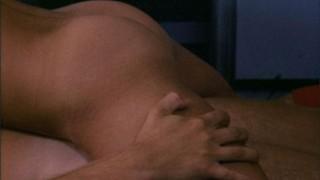 Jovita Bush Nude Leaks
