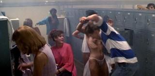 Joy Heston Nude Leaks