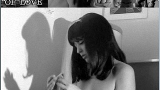 Joy Lewis Nude Leaks