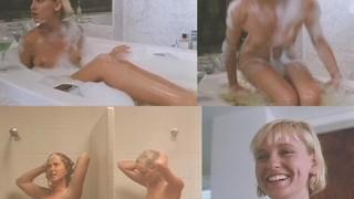 Joy Smithers Nude Leaks
