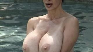 Joyce Mandel Nude Leaks
