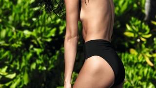 Juana Burga Nude Leaks