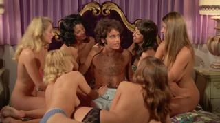 Juanita Brown Nude Leaks