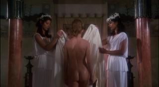 Judi Bowker Nude Leaks