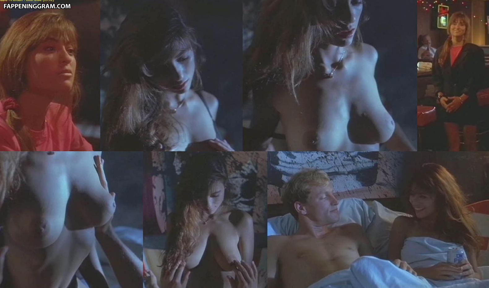 Judy norton taylor naked pics