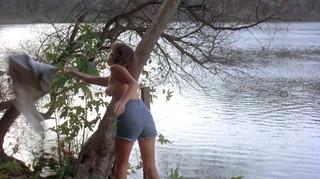 Judie Aronson Nude Leaks