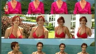 Judith Adlhoch Nude Leaks