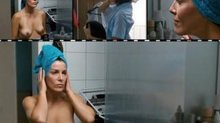 Judith Al Bakri Nude Leaks