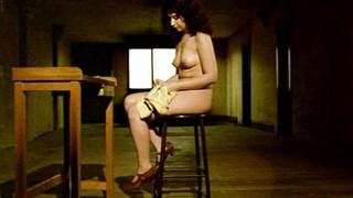 Judith D'Aléazzo Nude Leaks