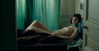 Judith Davis Nude Leaks
