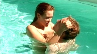 Judith Delphine Hörsch Nude Leaks