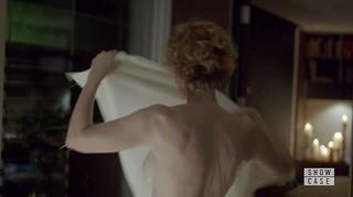 Judith Hoag Nude Leaks