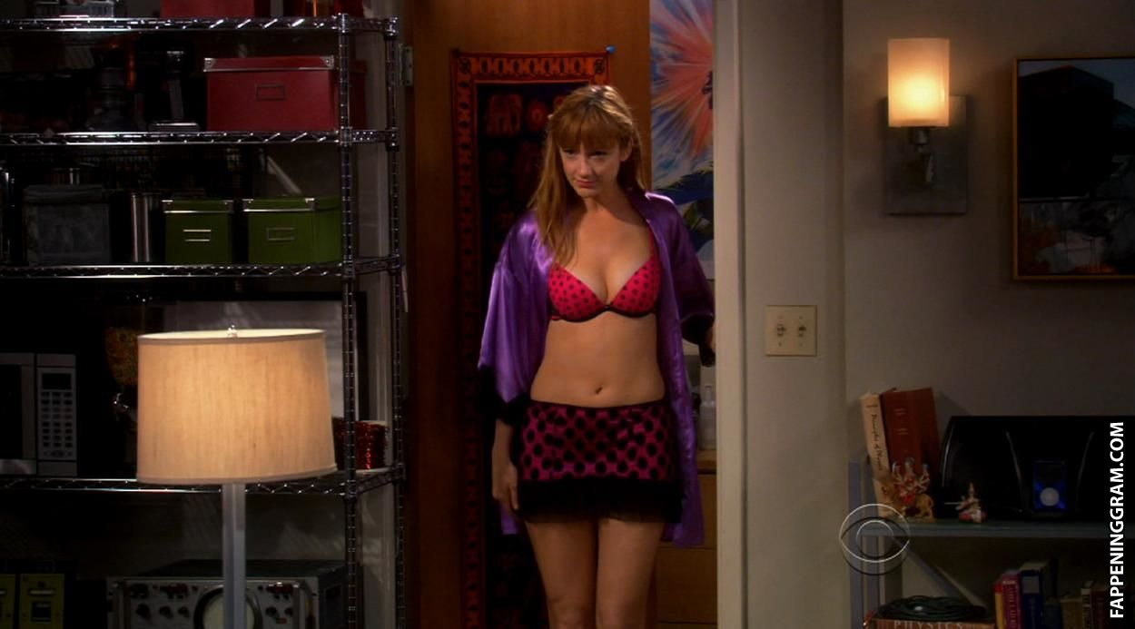 Hot Naked Pics nudes of judy greer