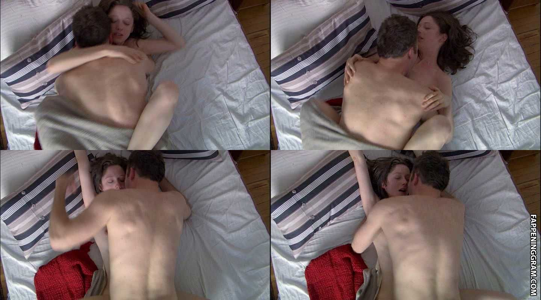 Judy ann santos celebs nude