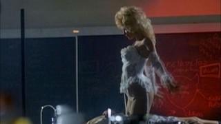 Judy Landers Nude Leaks