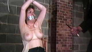 Judy Seplowin Nude Leaks