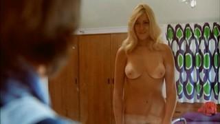 Judy Stevenson Nude Leaks