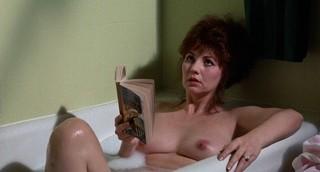 Judy Tatum Nude Leaks
