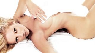 Julia Alexandratou Nude Leaks