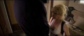 Julia Davis Nude Leaks
