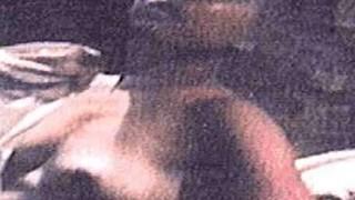 Julia Duffy Nude Leaks