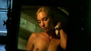 Julia Heinze Nude Leaks