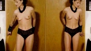Julia Hentschel Nude Leaks