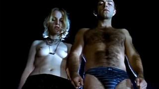 Julia Hummer Nude Leaks
